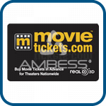 713942-GiftCardsMovieTickets