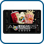 713942-GiftCardsRegalEntertainment