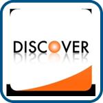 713942-MerchantServicesDiscover