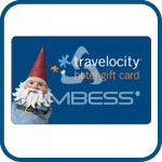 713942-TravelTravelocity