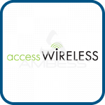 713942-WirelessUSAAccessWireless