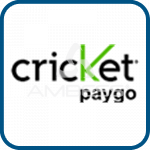 713942-WirelessUSACricketPaygo