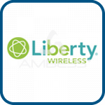 713942-WirelessUSALibertyWireless