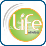 713942-WirelessUSALifeWireless