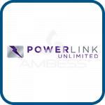 713942-WirelessUSAPowerLink
