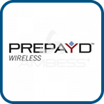 713942-WirelessUSAPrepaydWireless