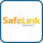 713942-WirelessUSASafeLinkTracfone