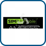 713942-WirelessUSASimpleMobile