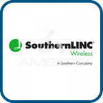 713942-WirelessUSASouthernLinc