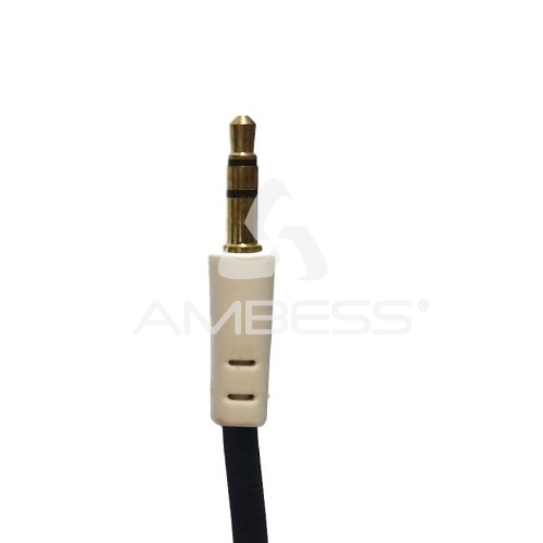 auxiliary_cables_3