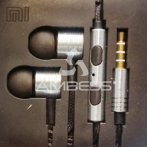 piston_earbuds_4