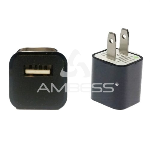 ultimate_single_port_wall_charger_3